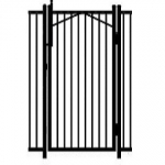Jerith Ovation Gate