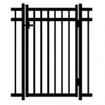 Jerith Windsor Standard Gate