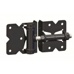 PVC Gate Hardware Kit